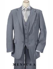 Mid Suits Sale Clearance