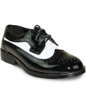Dress Shoe For Men