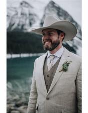 Light Grey Wedding /