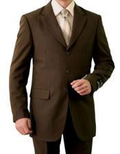 Lucci Suit Blazer 1920s