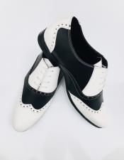 Nardoni Black Leather Two