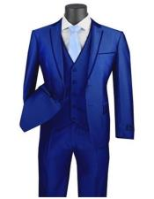 Prom Suit For Men