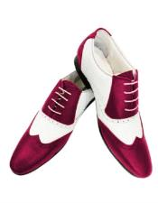 Dress Zoot Style 50s