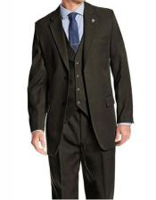 : Stacy adams Suits