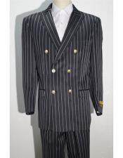 Gangster 1920s Clothing 20s