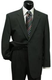 Suit Separates Wool Fabric