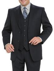 Alberto Nardoni Brand Wool