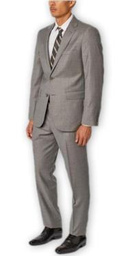 Suit Separates By Alberto