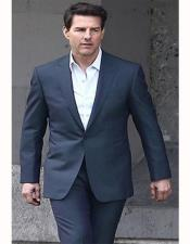 Impossible 6 Tom Cruise