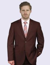 Fiorelli Men's Suit In