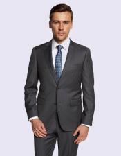 Fiorelli Men's Medium Gray