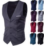 Shawl Lapel Fabrics Mystery