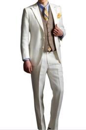 1920s Fashion Clothing Peak