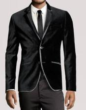 mens Blazer Jacket Formal