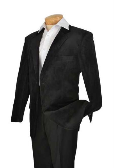 ID#KA30935 Mens High Fashion Slim Fit velvet sportcoat Velour Mens Blazer Jacket