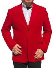 ~ Sport Coat Jacket