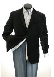 Black Blazers Clearance Cheap