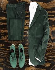 Suit / Tuxedo Jacket