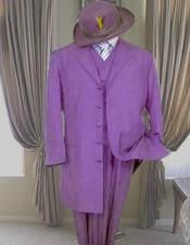 ~ Lilac Pre order