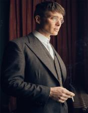 Button Peaky Blinders Suits