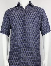 Shirt 3914