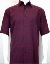 Shirt 3824