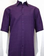 Bassiri Shirt