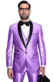 Piece Suit Prom or