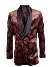 Jacket Fashion Sport Coat