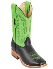 Altos Mens Grisly Wide