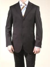 Cheap Plus Size Suits