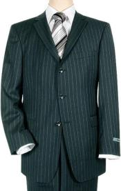 Plus Size Suits For