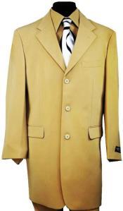 Button Suit  -