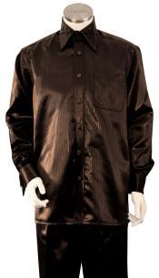 Shirt and Pants mens