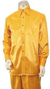 Leisure Suit Gold mens
