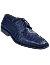 Caiman and Crocodile Mens