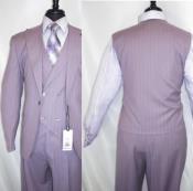 Piece Suit For Men