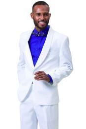 Samuel Suit 2pc mens