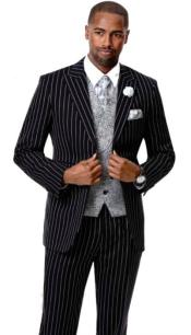 Samuel Suit Fashion Fashion