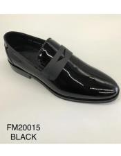 Shoes - Formal Shoes-