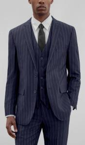 Suits - Pattern Suit