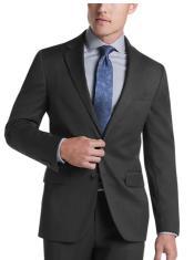 Discount Suit - Suit