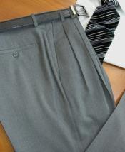 Pants - Italian Dress