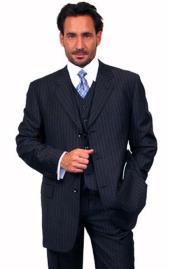 Suits - Wholesale mens