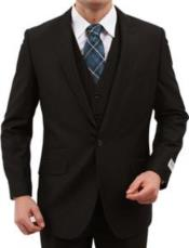 Suits - Wholesale Mens