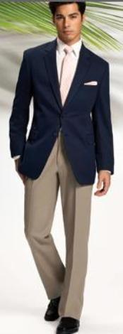 Solid Plain navy blue