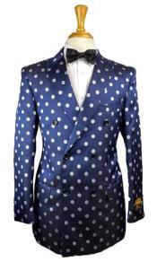Jacket Sport Coat -