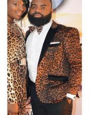 Mens Suit ( Jacket