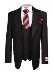 Rossiman Dress Suit -