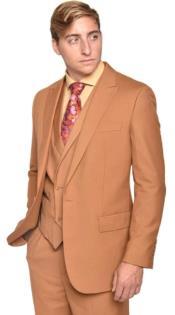 Steven Land Suits 3